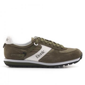 sneakers herren etonic 25201 3008