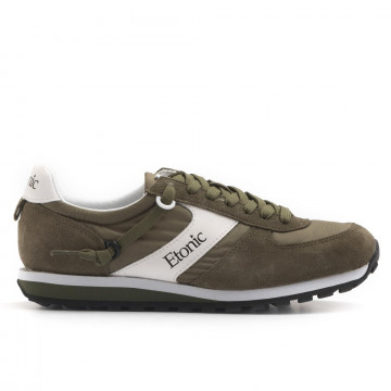sneakers man etonic 25201 3008