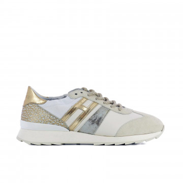 sneakers woman hogan hxw2610k960ir40sj4 2930