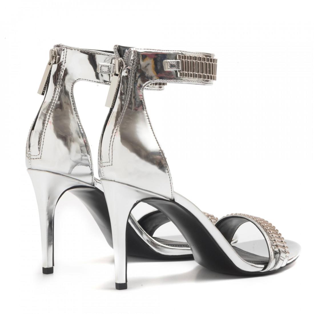 sandalen damen kendall kylie miaaargento 3045