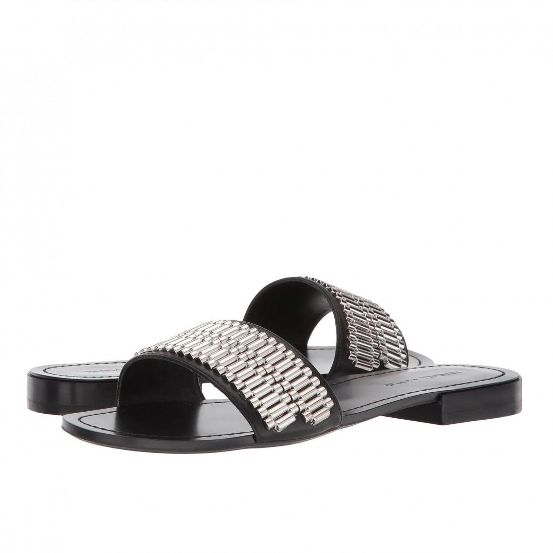 sandalen damen kendall kylie kennedyblk 3047