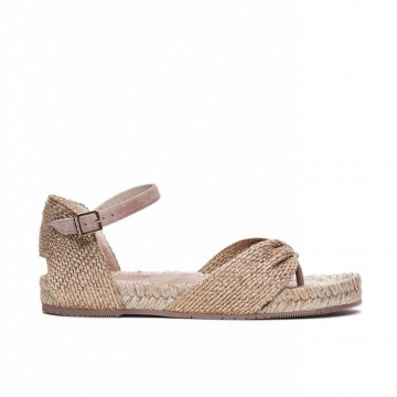 sandals woman paloma barcelo clinopodiocombi bet nat 3067