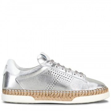 sneakers woman tods xxw96a0y550j150906 3062