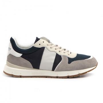 sneakers man woolrich w2002402 3083