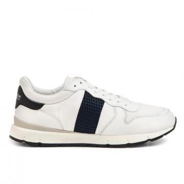 sneakers herren woolrich w2002404 3085
