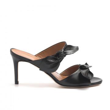 sandals woman moero 1031 132pell multi 3091