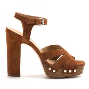 sandals woman janet  janet 41607bahamas 3174