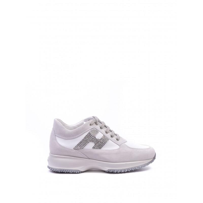 sneakers woman hogan hxw00n020114g69999 324