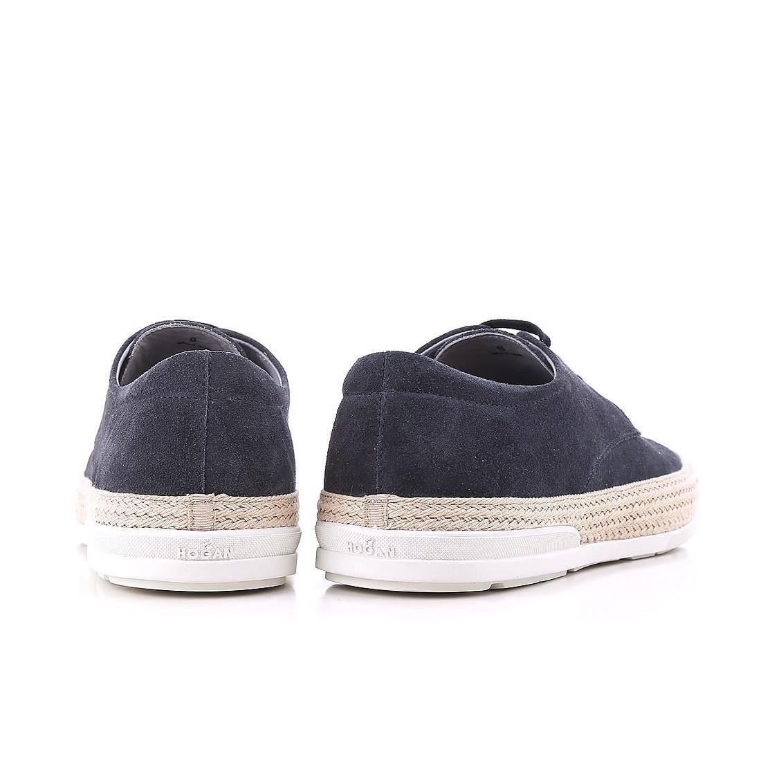 sneakers man hogan hxm3580af50hg0u805 3064