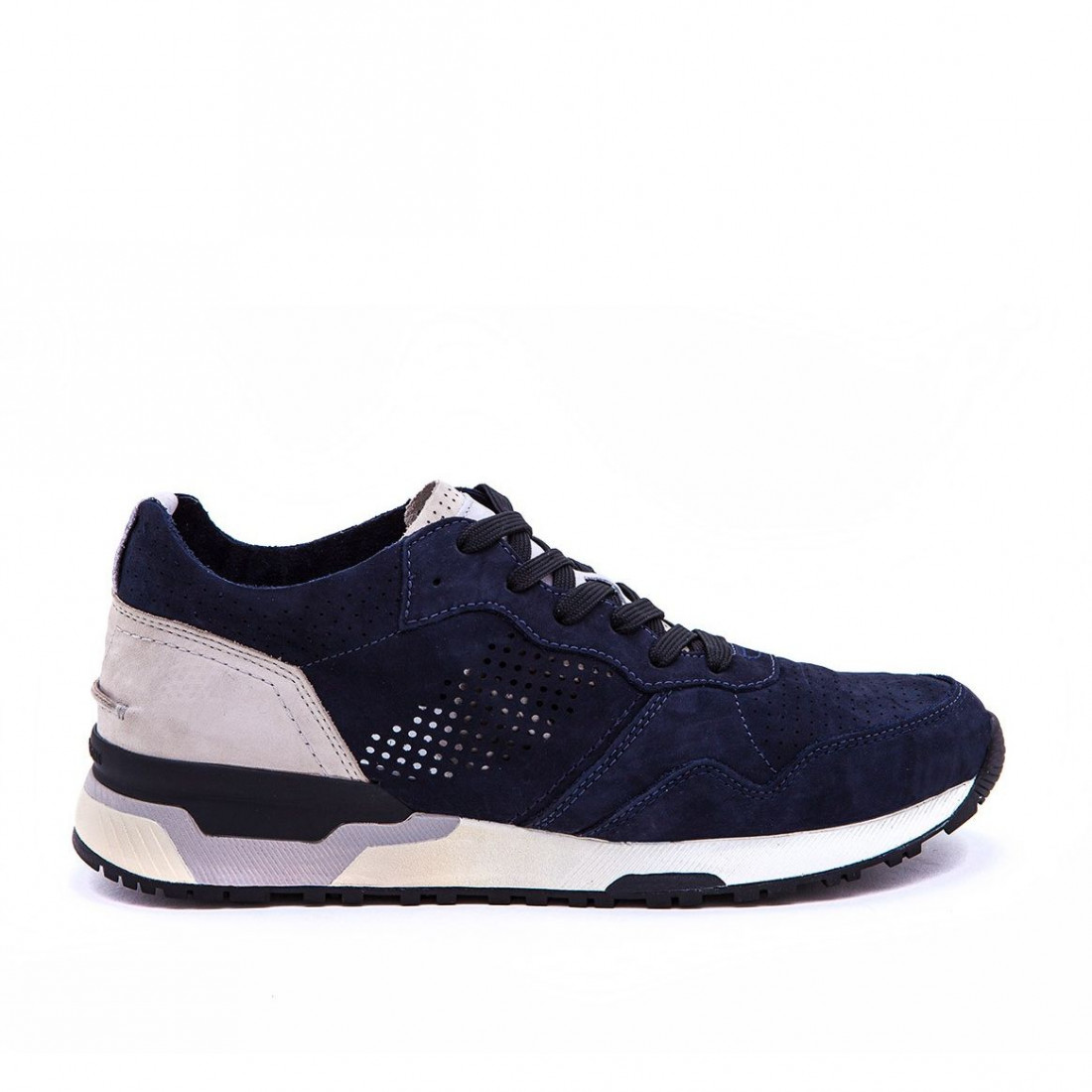 sneakers herren crime london 11422640 3244