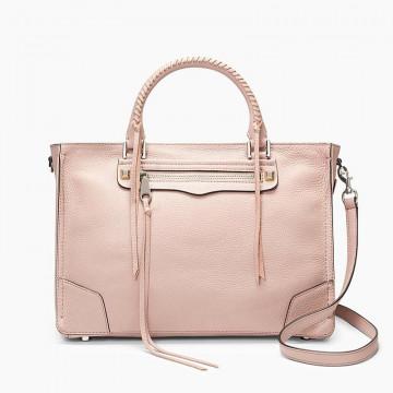 handbags woman rebecca minkoff hf16epbs31301v 3249