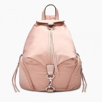 backpacks woman rebecca minkoff hs18ewnb01301v 3251
