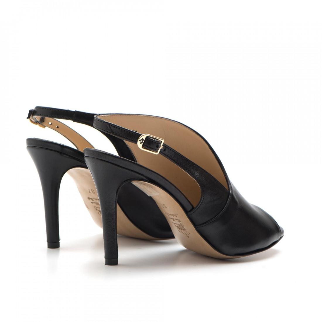 sandalen damen larianna sp 8011sucua nero 3266