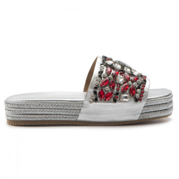 sandals woman fiorina  s167 c1409lamina  3280