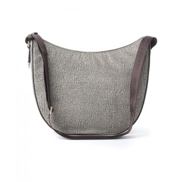 handbags woman borbonese 934777296c45 3341