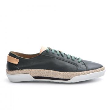 sneakers man sax 18301prince militare 3361