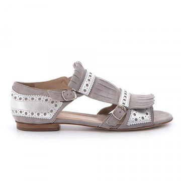 sandals woman franca 1486 114cam light 3363