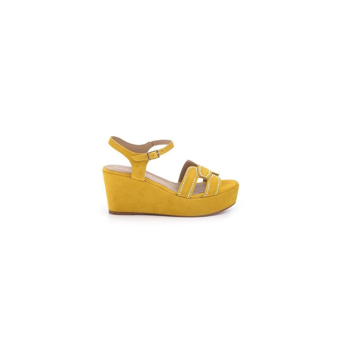 sandals woman fiorina  s463 336kaleda  3370