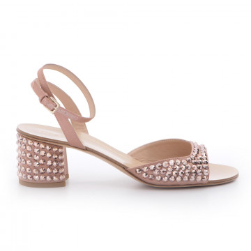 sandals woman ninalilou 281091marylin 505 3375