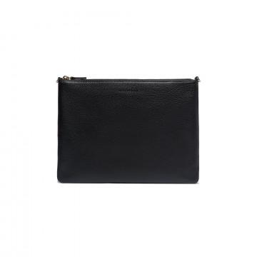 handbags woman coccinelle bv3 55f407001 3387
