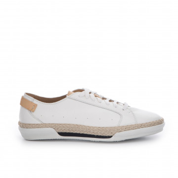 sneakers herren sax 18301prince bianco 3382