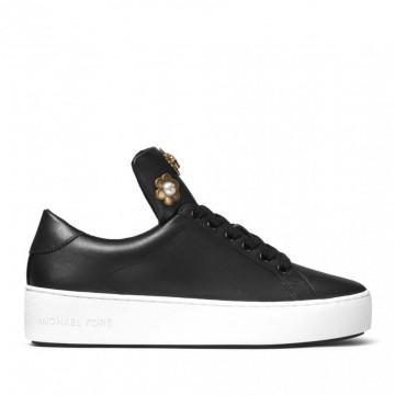 sneakers woman michael kors 43t8mnfs1l001 3406
