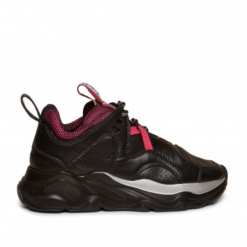 sneakers woman fabi lamaxivar11 3415