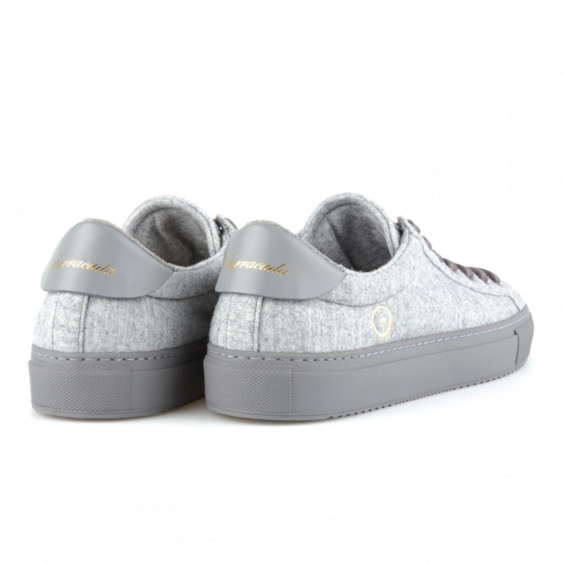 sneakers herren barracuda bu2997a00osate6700 3446