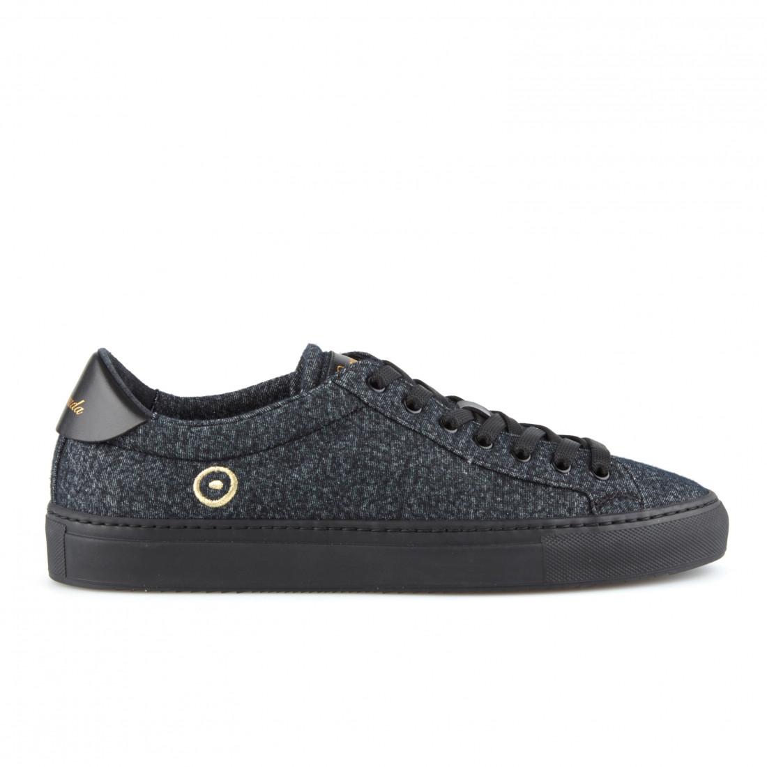 sneakers herren barracuda bu2997a00osate6900 3448