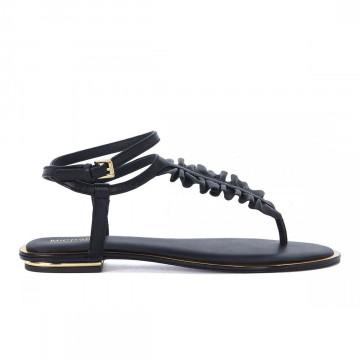 sandalen damen michael kors 40s8blfa2l 001 3453