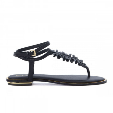 sandals woman michael kors 40s8blfa2l 001 3453