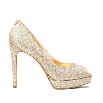 pumps woman michael kors 40s8erhp1d 063 3454