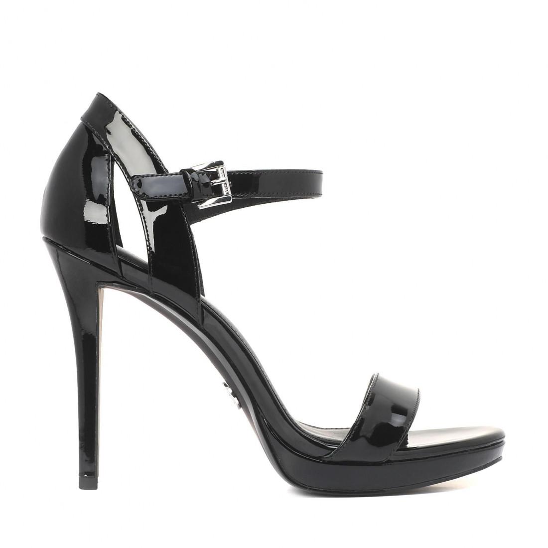 sandals woman michael kors 40s8tmhs1a 001 3455