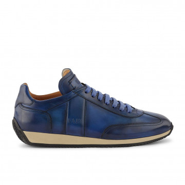 sneakers man fabi fu9140a00psdvbe616 3472