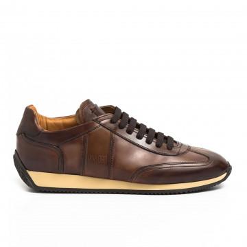 sneakers man fabi fu9140a00psdvbe813 3473