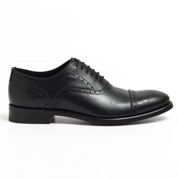 lace up man j wilton 815 3015anil nero 3514