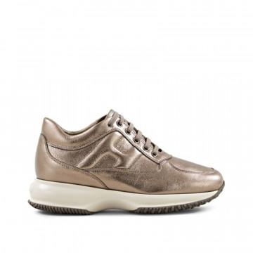sneakers woman hogan hxw00n00010mecc405 3569