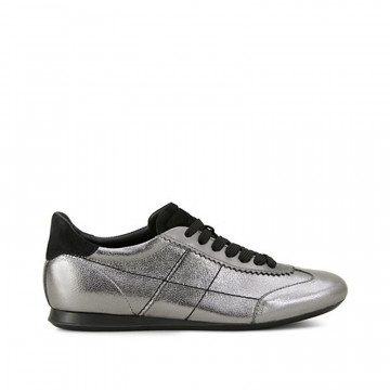 sneakers woman hogan hxw0570al40jdg919d 3573