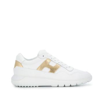 sneakers woman hogan hxw3710ap20ji80746 3577
