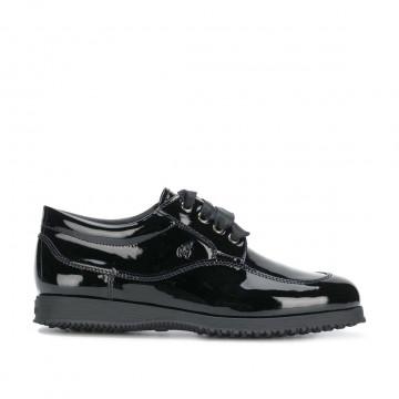 sneakers woman hogan hxw00e00010ow0b999 3578