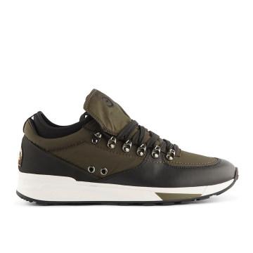 sneakers man barracuda bu3140c00mlm15h95f 3580