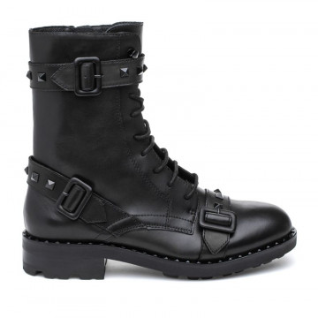 military boots woman ash witch01 3611