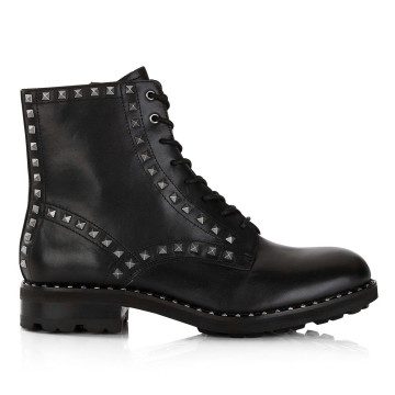 military boots woman ash wolf03 3612