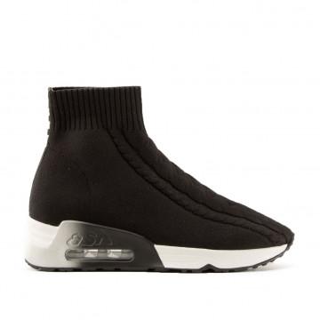 sneakers woman ash living01 3613