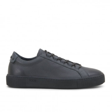 sneakers man tods xxm56a0v430jk4153q 3630