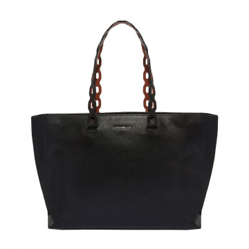 handbags woman coccinelle e1cl5 11 02 01317 3660