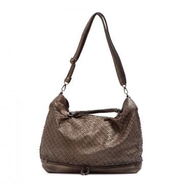 handbags woman reptiles house h488lily ghianda 3684