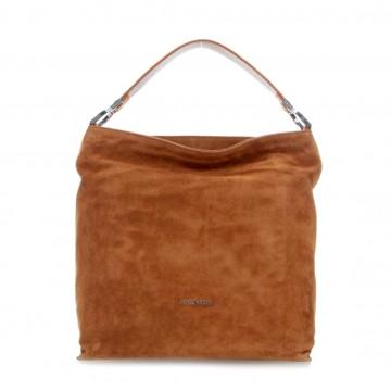 shoulder bags woman coccinelle e1ci1 13 02 01w12 3681
