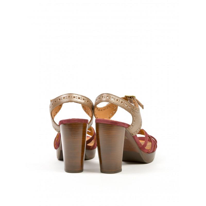 sandals woman chie mihara ama3 302