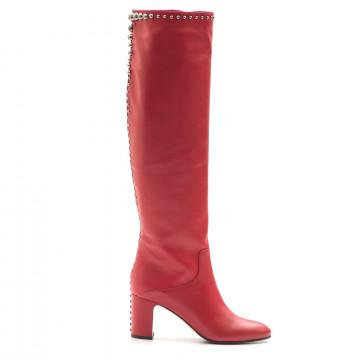 boots woman ninalilou 282756miky 772 3688